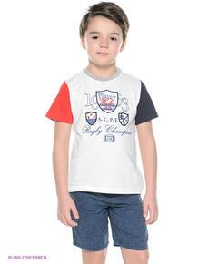 Футболка Chicco 2086503