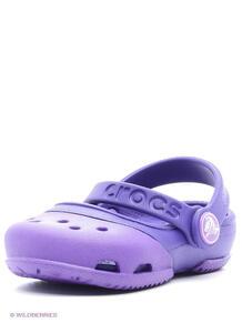 Сабо crocs 2076591