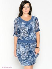 Платье Amelia Lux 2066160