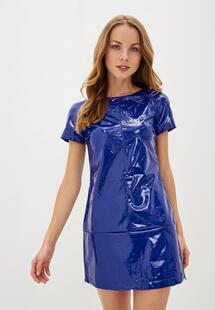 Платье You&You YO005EWGIRF6INL