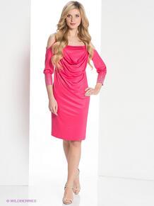 Платье Mary Mea 2059342