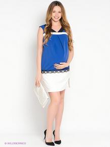 Платье Uniostar 2059312
