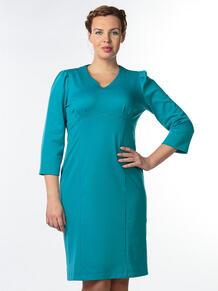 Платье Yuliya Shehodanova 2060008