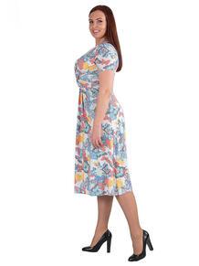 Платье Yuliya Shehodanova 2060048