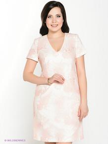 Платье Amelia Lux 1998816
