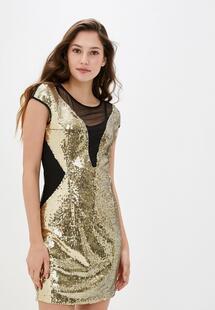 Платье You&You YO005EWGIRH4INS