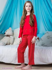 Пижама Lowry 0819435