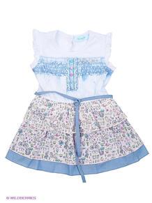 Платье Бимоша 1986732