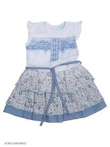 Платье Бимоша 1986731