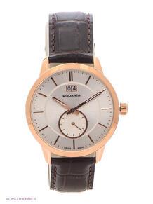 Часы Rodania 1935299