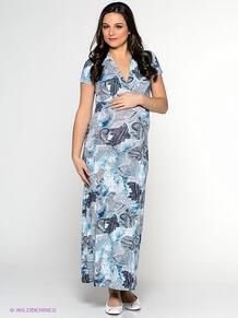Платье Hunny Mammy 1852653