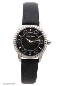Часы Morgan 1635752