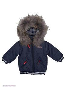 Куртка Wojcik 1813123