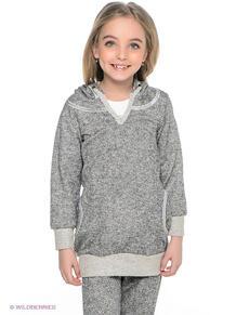 Пуловер Wojcik 1813068