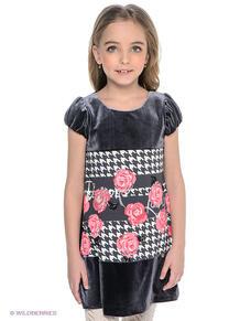 Платье Wojcik 1813043