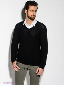 Пуловер HAVANA & CO. 1864638