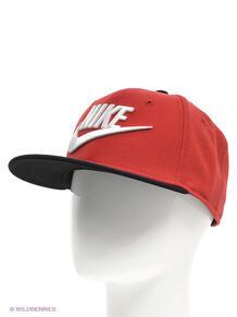 Кепка FUTURA TRUE Nike 1864286