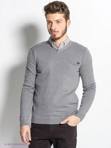 Пуловер tom farr 1863136
