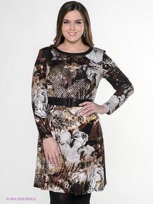 Платье Amelia Lux 1859187