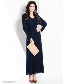 Платье MadaM T 1853549
