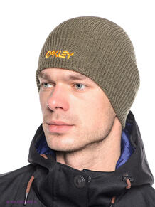 Шапка Oakley 1840875
