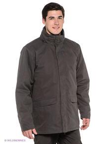 Куртка Trespass 1681117