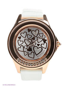 Часы Morgan 1820126