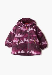 Куртка утепленная Lassie by Reima 511267-4967