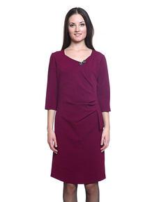 Платье Topsandtops 1753751