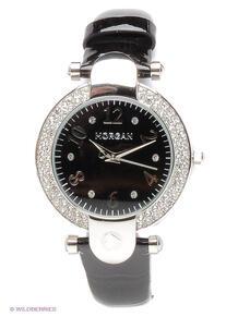 Часы Morgan 1635711