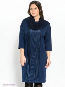 Платье Amelia Lux 1778631