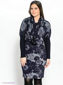 Платье Amelia Lux 1778634