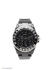 Часы Morgan 1635696