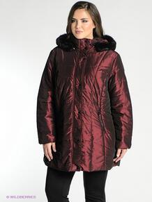 Куртка WEGA 1745302