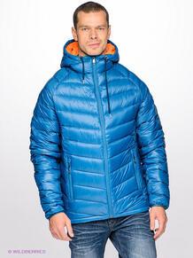 Куртка LIAN DOWN Quiksilver 1631335