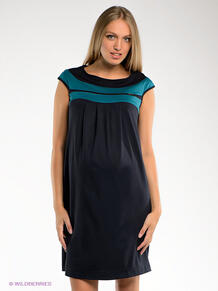 Платье Uniostar 1663776