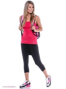 Капри AVANT MOVE CAPRI Nike 1646707