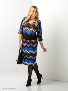 Платье Amelia Lux 1642482