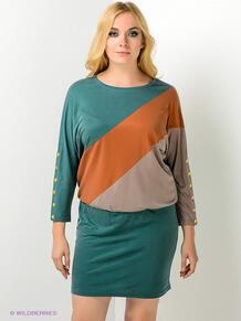 Платье Amelia Lux 1642477