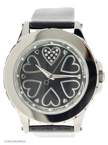 Часы Morgan 1635646