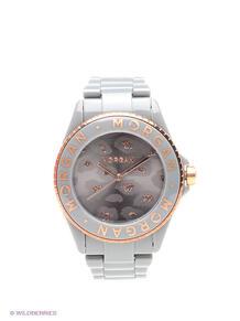 Часы Morgan 1635699