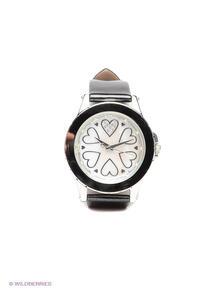 Часы Morgan 1635649