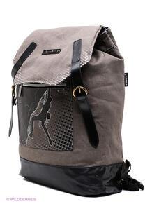 Рюкзак Proff 1610493