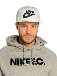 Кепка FUTURA TRUE Nike 1593681