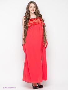 Платье Gemko 1570566