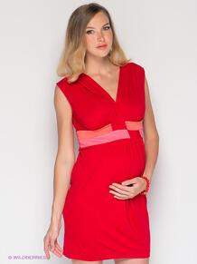Платье Uniostar 1557260