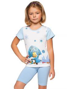 Пижама Lowry 1537361