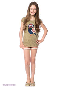 Шорты AMERICAN OUTFITTERS 1517782