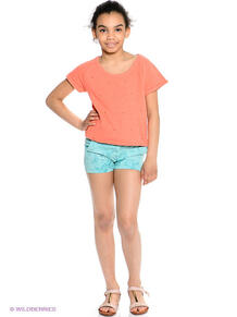 Шорты AMERICAN OUTFITTERS 1517821