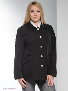 Куртка WEGA 1424723